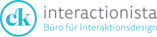 Interactionista